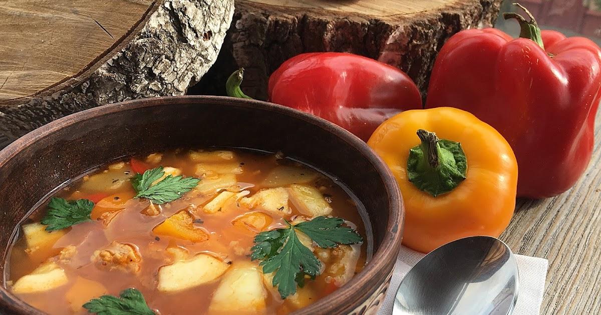 суп из индейки рецепты с фото делали исключительно натуральных