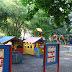 Rozbudowa Kreatywnego Podwórka i nowe parkingi na Kapuściskach