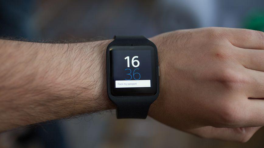 francisco perez yoma smartwatch salva vidas