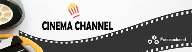 تحميل تصميم غلاف قناة اليوتيوب جاهزة للتعديل بصيغة PSD مجاناً 2021