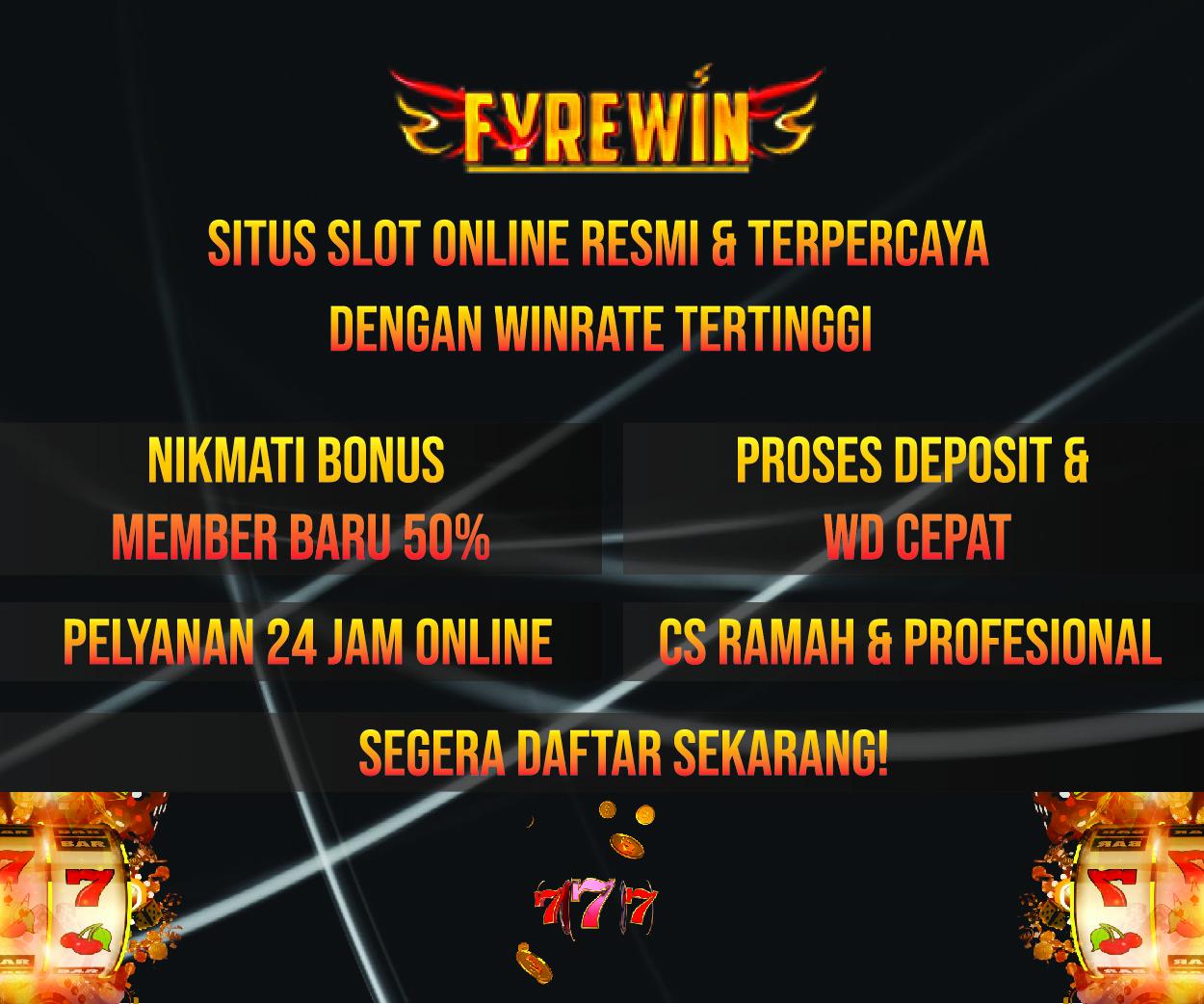 Situs Agen Judi Togel Online Terlengkap Dan Terpercaya, Nikmati Bonus New Member 50%, Ayoo Gabung Sekarang Juga !