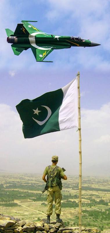 Pakistani%2BFlag%2BHoly%2BDay%2B%252829%2529