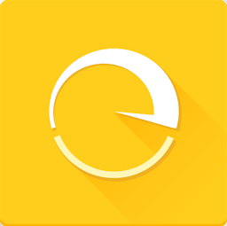 SuperB Cleaner Speed Boost & Clean V1.3.2 APK Download