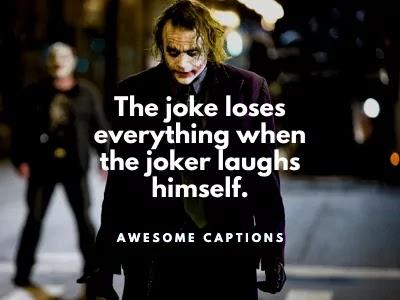 joker quotes 2019
