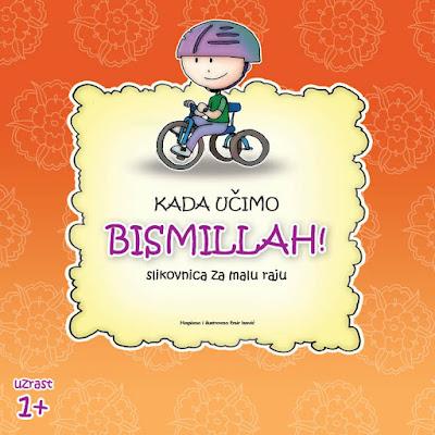https://archive.org/download/admin_20160117/Bismillah%20slikovnica.pdf