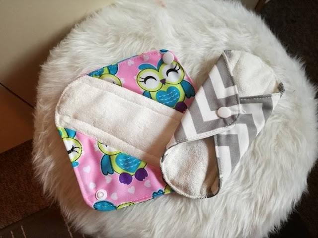 http://www.adorable-emmerdeuse.be/2017/06/jai-teste-les-serviettes-hygieniques.html