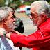 2022 será Lula e Wagner contra Bolsonaro e ACM Neto, diz presidente do PT baiano