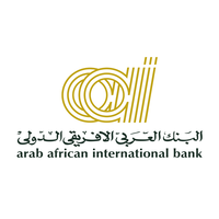 AAIB Bank Careers | Integration Architect Job, Egypt