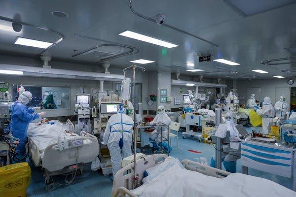 المهدية : شقيق مصاب بومرداس يتعافى