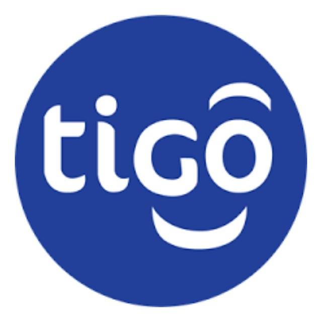 New Jobs At Tigo Tanzania,  September 2020- Ajira360tz.com