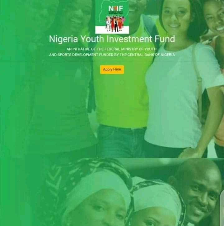 N300,000 NYIF – FG Explained – At N300,000 per beneficiary, only 41,000 beneficiaries would be covered in the first tranche of N12.5bn.