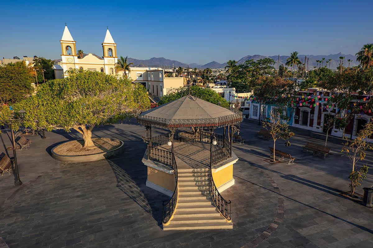 EVENTOS LOS CABOS PCMA PROFESSIONAL EXCHANGE 03