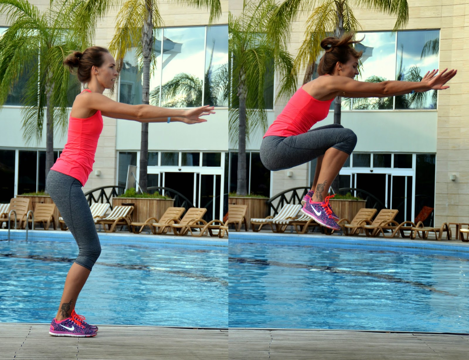 tuck-jump-leg-butt-workout-exercise-fit