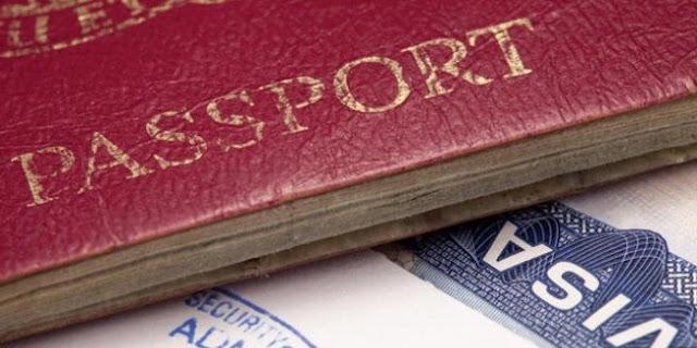 Tas Berisi Paspor Dibuang Di Tempat Sampah, Jamaah Haji Ini Tidak Bisa Pulang Bersama Dengan Rombongan