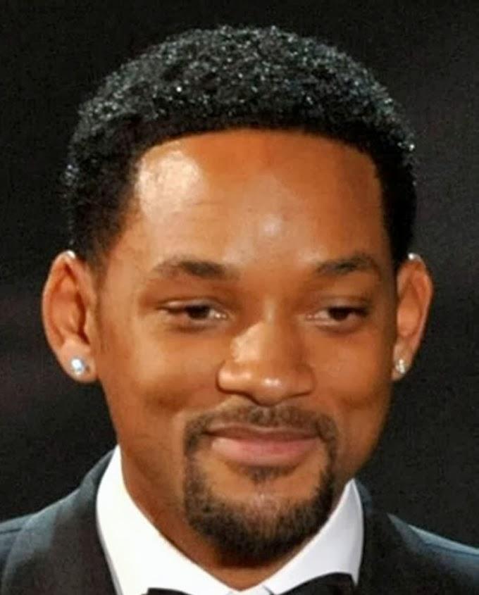 Fantastic Black Men Short Haircuts Trends 2014 View Black Men Short Haircuts Hairstyles For Men Maxibearus