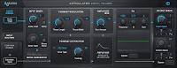 AVOX ARTICULATOR Full version