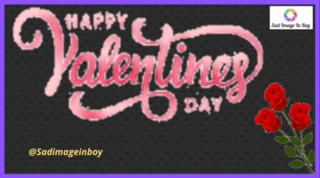 Valentines Day Images | february all day name, love photos malayalam, happy valentine day message images