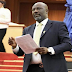 Dino Melaye's reaction after court orders INEC to continue his recall process