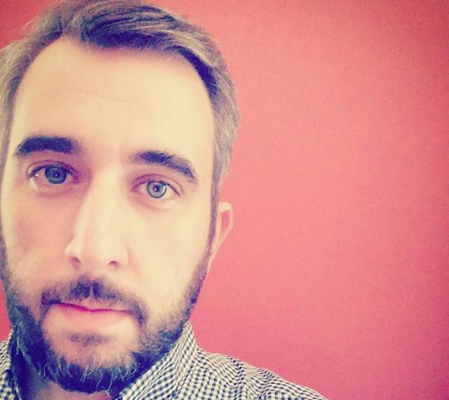 Ο Χρήστος Μπονταίτης υποψήφιος προέδρος της ΔΗΜ.ΤΟ. Άργους-Μυκηνών