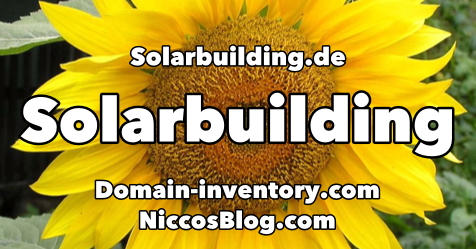 https://sedo.com/search/details/?partnerid=14453&language=d&et_cid=36&et_lid=7482&domain=solarbuilding.de&et_sub=1011&origin=parking