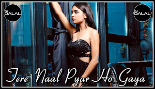 Tere Naal Pyar Ho Gaya Soniye Mp3 Song Download
