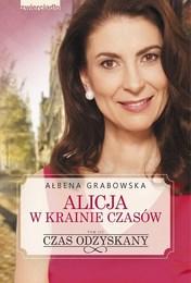 http://lubimyczytac.pl/ksiazka/4245599/czas-odzyskany
