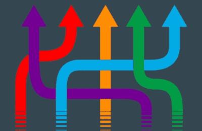 Blogging Road map 2020- Blogging Tools List