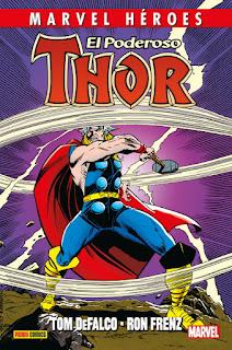 https://nuevavalquirias.com/marvel-heroes-el-poderoso-thor.html