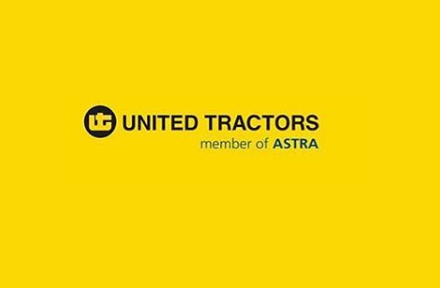 Lowongan Kerja PT United Tractors Tbk Bulan Januari 2021