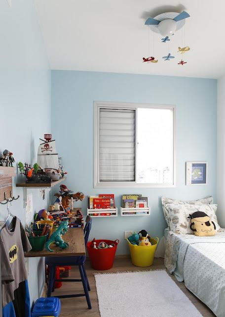 ideias-de-decoração-quarto-menino