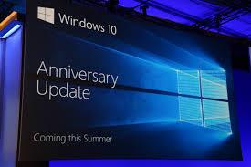Tempo ridotto per tornare alla release precedente | Windows 10 Update