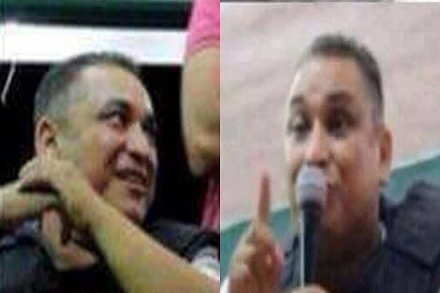 """Abaten a """"El Kukín"""" lugarteniente del CJNG en Michoacán"""
