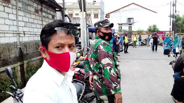 Cikupa, Tangerang