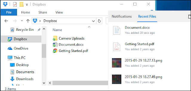 What's the Best Way to Back Up My Computer?
