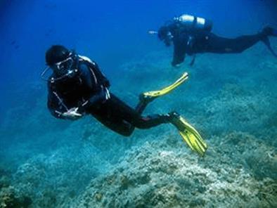 Vurgun Yemek Nedir? Denizde suda dalgıçlarda vurgun yeme olayı nedir?