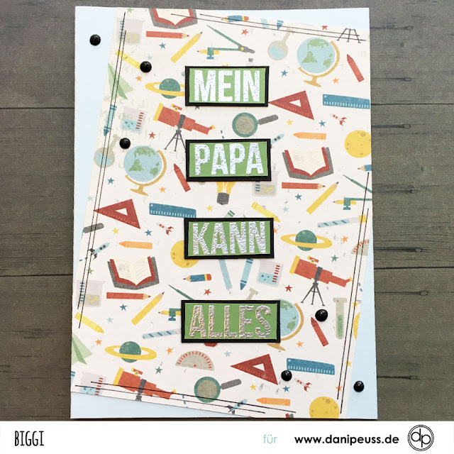 http://danipeuss.blogspot.com/2017/05/karten-zum-vatertag-klartextstempel.html