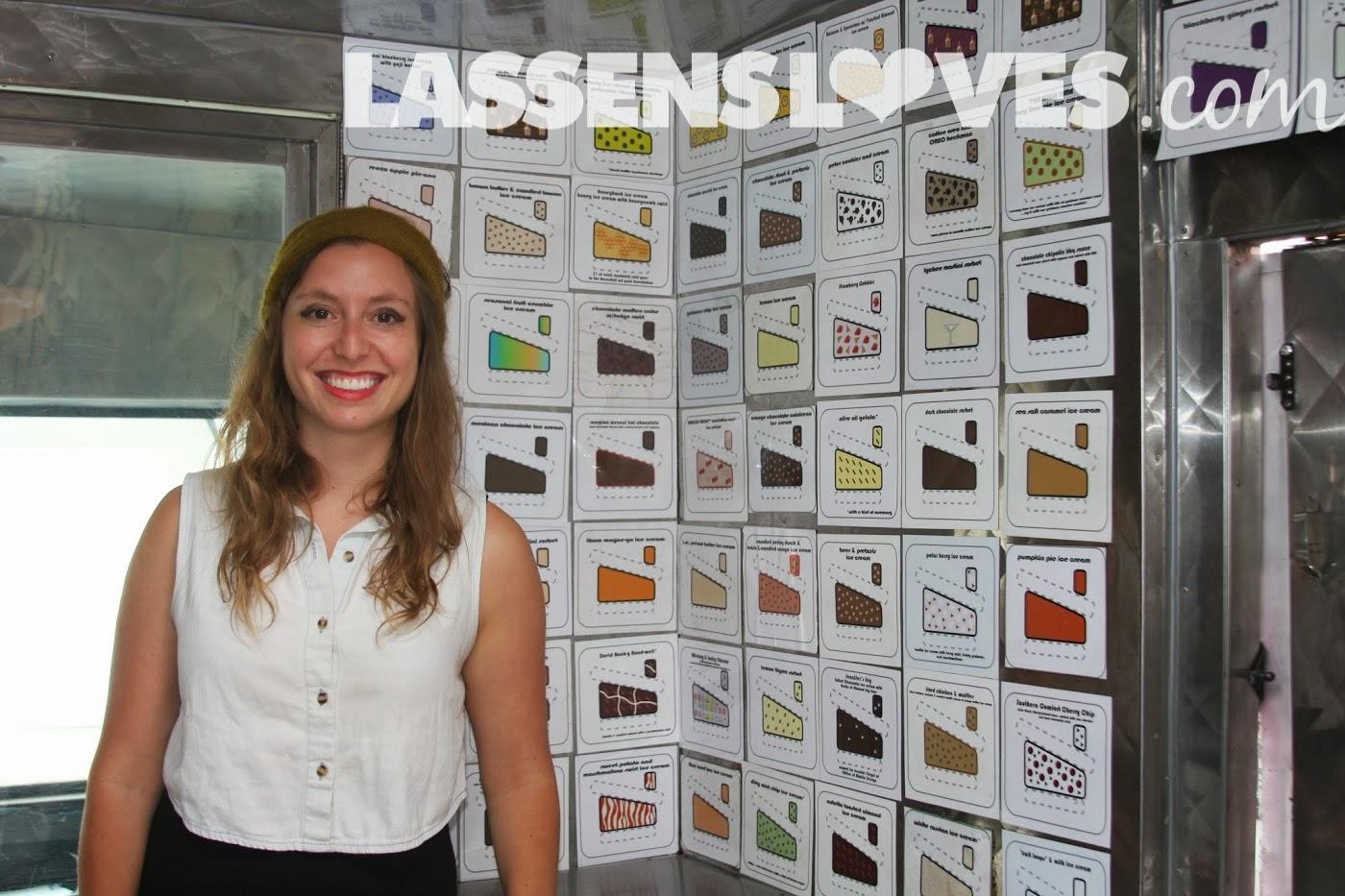 lassensloves.com, Lassen's, Lassens, Coolhaus+Ice+Cream+Sandwiches