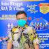 Telaahan Satgas Covid-19 Kota Payakumbuh, HOAX DARI SEORANG PROFESOR PFIZER