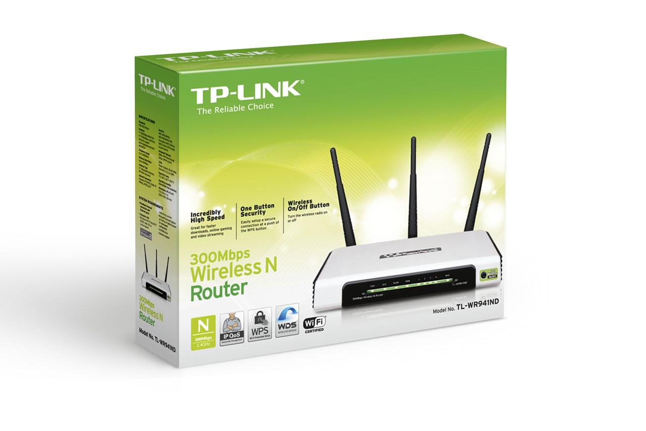 download firmware tp link tl-wr941n tl-wr941nd