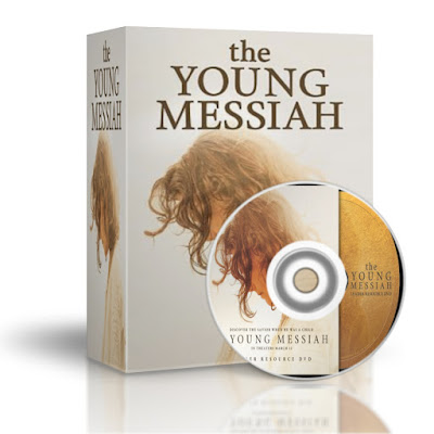 The Young Messiah (El Joven Mesias) 2016