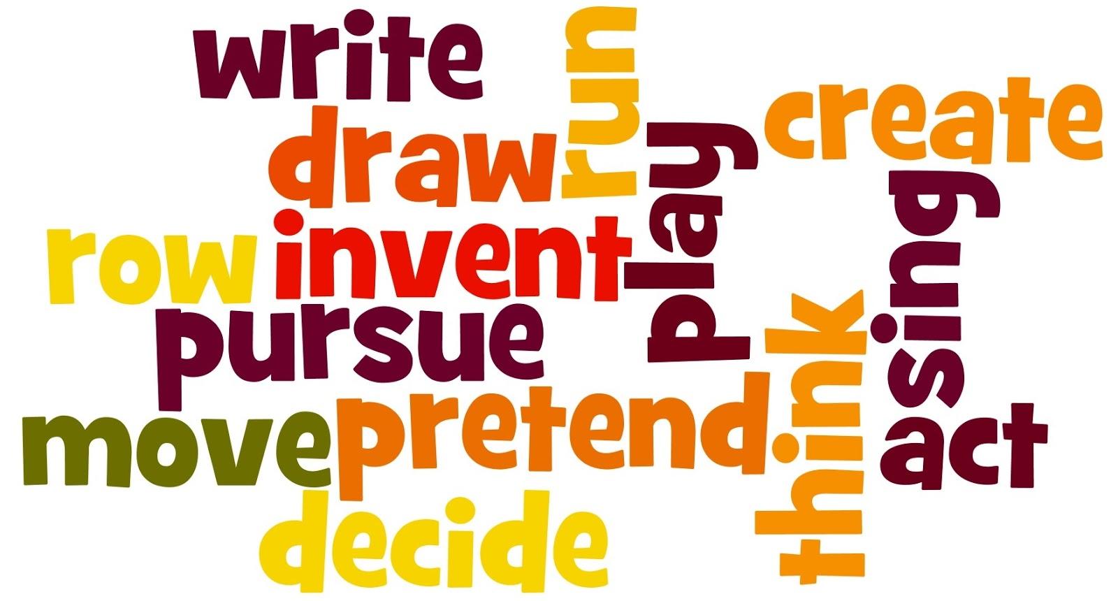 Contoh Kosa Kata Kata Kerja Slideshare Jenis Jenis Kata Kerja Dalam Bahasa Inggris Ada Dua Macam Yakni Kata