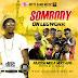 MIXTAPE: DJ Sakasa - Somebody On Legwork