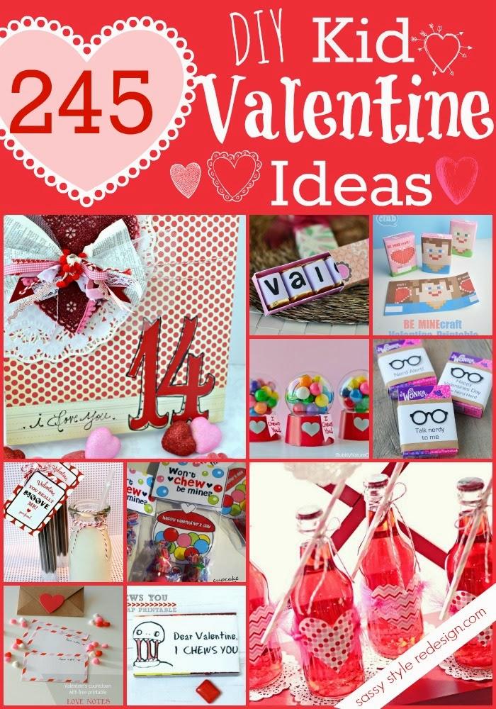 https://www.sassystyleredesign.com/2014/01/240-diy-valentine-ideas.html