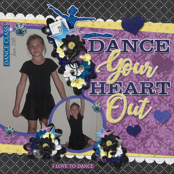 [Dance%2Bthe%2BNight%2BAway%2B%257BSept%2BBuffet%257D]