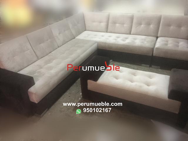 Muebles de sala, muebles villa El Salvador, muebles Peru, muebles vintage, muebles modernos de sala, butacas, salas, Peru, muebles, seccionales, muebles para departamento