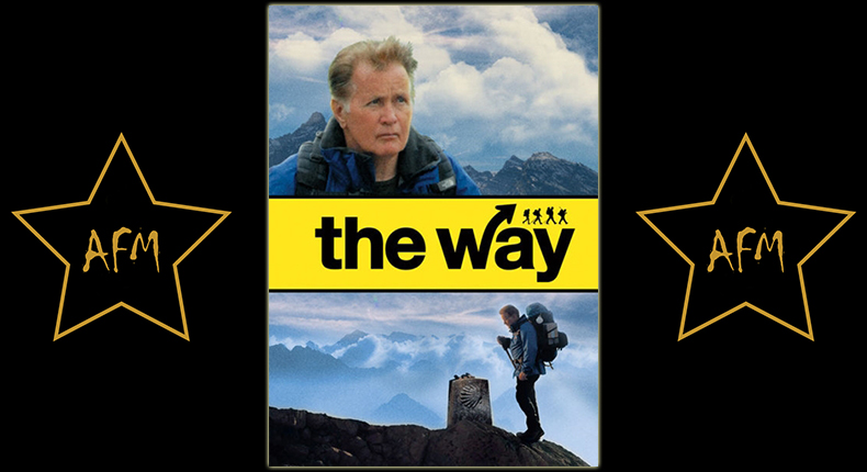 the-way-el-camino