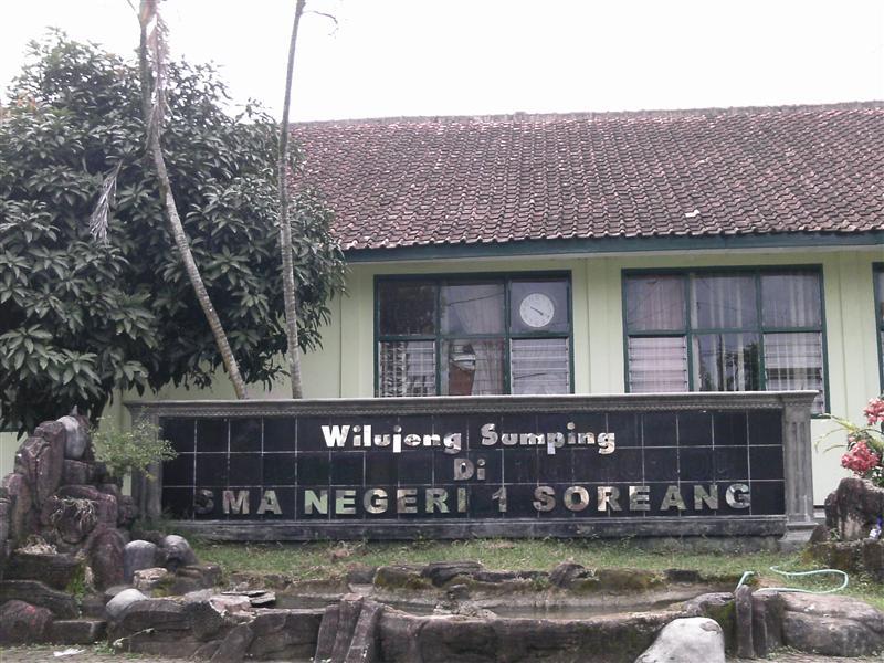 Tidak Akan Ada Perpeloncoan di SMAN 1 Soreang Kabupaten Bandung