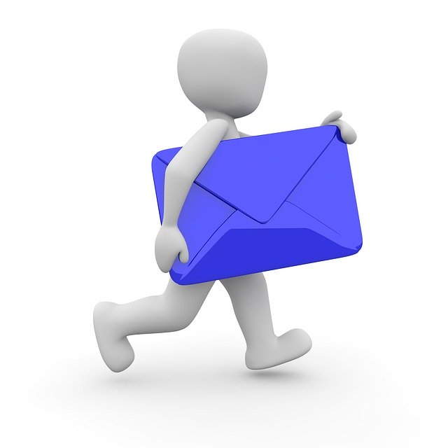 The Basics of Direct Email Marketing