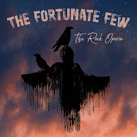 The Fortunate Few's The Rock Opera