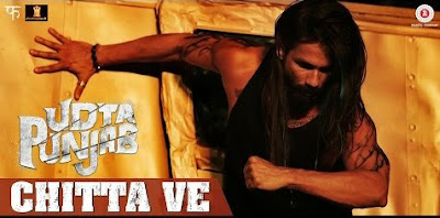 Chitta Ve Song Lyrics & Video – Udta Punjab Shahid Kapoor, Alia Bhatt